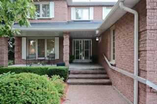 Photo 12: 49 Waywell Street in Whitby: Pringle Creek House (2-Storey) for sale : MLS®# E3349911