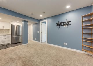 Photo 33: 932 Windhaven Close SW: Airdrie Detached for sale : MLS®# A1125104