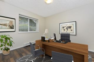 Photo 9: 2520 Legacy Ridge in : La Mill Hill House for sale (Langford)  : MLS®# 863782