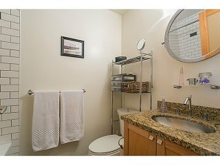 Photo 7: 322 8988 Hudson St. in Vancouver: Marpole Condo for sale (Vancouver West)