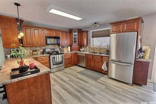 Photo 6: McLeod Drive Acreage in Buckland: Residential for sale (Buckland Rm No. 491)  : MLS®# SK840447