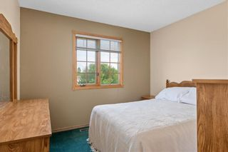 Photo 17: 43 Parish Bay in St Andrews: R13 Residential for sale : MLS®# 202121636