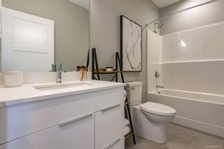 Photo 39: SL17 623 Crown Isle Blvd in : CV Crown Isle Row/Townhouse for sale (Comox Valley)  : MLS®# 866165