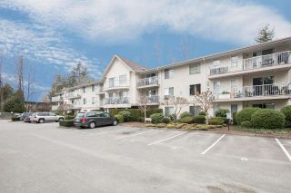 "Photo 17: 313 2130 MCKENZIE Road in Abbotsford: Central Abbotsford Condo for sale in ""Mckenzie Place"" : MLS®# R2152833"