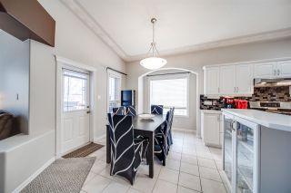 Photo 14: 1351 OAKLAND Crescent: Devon House for sale : MLS®# E4230630