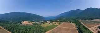 Photo 38: 1385 FROST Road: Columbia Valley Agri-Business for sale (Cultus Lake)  : MLS®# C8039592
