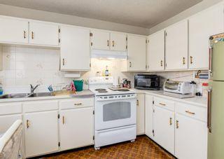Photo 8: 507 40 Street NE in Calgary: Marlborough Row/Townhouse for sale : MLS®# A1138850