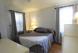 Photo 10: 553 Sinclair Street in Cobourg: House for sale : MLS®# X5268323