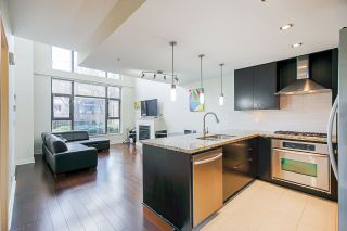 """Photo 13: 7021 17TH Avenue in Burnaby: Edmonds BE Townhouse for sale in """"Park 360"""" (Burnaby East)  : MLS®# R2554928"""