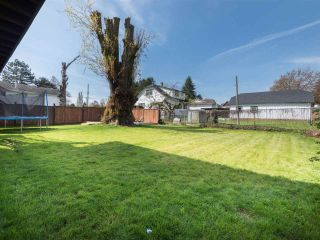 Photo 17: 6029 174 Street in Surrey: Cloverdale BC House for sale (Cloverdale)  : MLS®# R2261593