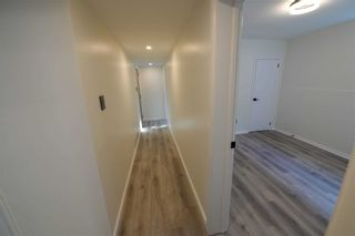 Photo 18: 1 136 Windermere Avenue in Toronto: High Park-Swansea House (Apartment) for lease (Toronto W01)  : MLS®# W5395831