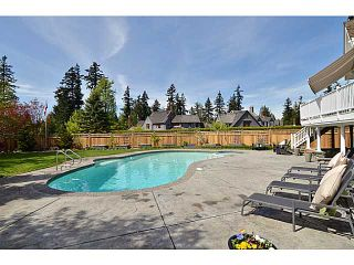 Photo 20: Home for sale - 2585 138A Street, Surrey, BC