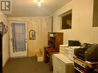 Photo 23: 35 Eastbrook Drive E in Brooks: House for sale : MLS®# A1145805