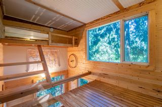 Photo 37: 4617 Ketch Rd in : GI Pender Island House for sale (Gulf Islands)  : MLS®# 876421