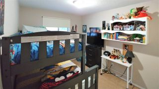 """Photo 14: 4653 NEWGLEN Place in Prince George: North Meadows House for sale in """"NORTH MEADOWS"""" (PG City North (Zone 73))  : MLS®# R2427838"""