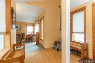 Photo 3: 475 Kinver St in VICTORIA: Es Saxe Point House for sale (Esquimalt)  : MLS®# 803807