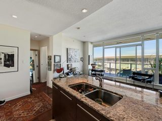 Photo 8: 706 66 Songhees Rd in : VW Victoria West Condo for sale (Victoria West)  : MLS®# 883851