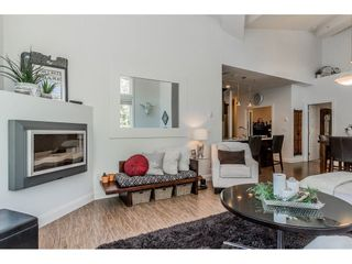 """Photo 6: 405 45640 ALMA Avenue in Sardis: Vedder S Watson-Promontory Condo for sale in """"Ameera Place"""" : MLS®# R2285583"""