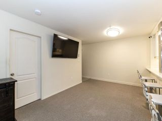 """Photo 3: 303 1009 HOWAY Street in New Westminster: Uptown NW Condo for sale in """"HUNTINGTON WEST"""" : MLS®# R2605400"""