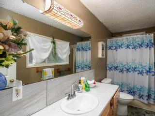 Photo 22: 375 Conway Rd in : SW Prospect Lake House for sale (Saanich West)  : MLS®# 863964