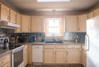 Photo 5: 3140 Clarence Road in Clarence: 400-Annapolis County Residential for sale (Annapolis Valley)  : MLS®# 201912492