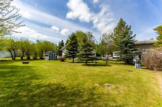 Photo 38: 54 54500 RGE RD 275: Rural Sturgeon County House for sale : MLS®# E4246263