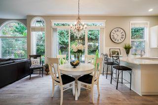 Photo 12: 5926 146 Street in Surrey: Sullivan Station House for sale : MLS®# R2622226
