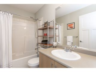 """Photo 15: 65 13819 232 Street in Maple Ridge: Silver Valley Townhouse for sale in """"BRIGHTON"""" : MLS®# R2344263"""
