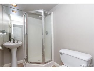 Photo 15: 8 356 Simcoe St in VICTORIA: Vi James Bay Row/Townhouse for sale (Victoria)  : MLS®# 753286
