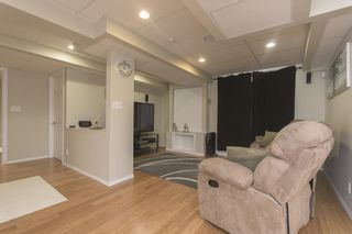 Photo 30: 53 Notley Drive in Winnipeg: Single Family Detached for sale (Harbour View)  : MLS®# 1514870