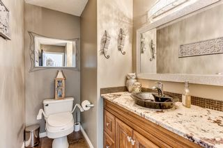Photo 43: 226 Canoe Drive SW: Airdrie Detached for sale : MLS®# A1129896