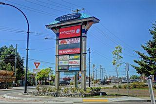 Photo 24: 101 2038 Gatewood Rd in Sooke: Sk Sooke Vill Core Row/Townhouse for sale : MLS®# 823844