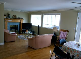 Photo 5: 1351 OXFORD Street in Coquitlam: Park Ridge Estates House for sale : MLS®# V821260