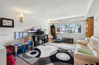 Photo 18: 615 E 63RD Avenue in Vancouver: South Vancouver House for sale (Vancouver East)  : MLS®# R2624230