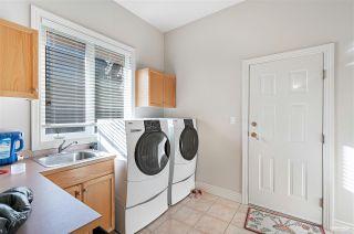 Photo 21: 3242 CANTERBURY Drive in Surrey: Morgan Creek House for sale (South Surrey White Rock)  : MLS®# R2544134