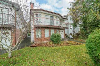 Photo 27: 6716 HERSHAM Avenue in Burnaby: Highgate House for sale (Burnaby South)  : MLS®# R2521707