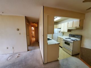 """Photo 4: 202 2245 WILSON Avenue in Port Coquitlam: Central Pt Coquitlam Condo for sale in """"Mary Hill Place"""" : MLS®# R2570970"""