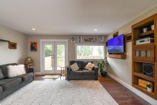Photo 15: 4943 Cliffe Rd in : CV Courtenay North House for sale (Comox Valley)  : MLS®# 874487