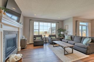 Photo 20: 137 Sandpiper Point: Chestermere Detached for sale : MLS®# A1021639