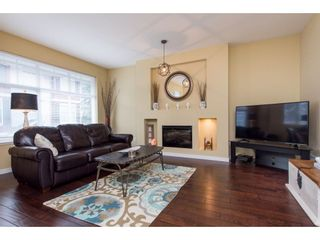 """Photo 7: 22 6956 193 Street in Surrey: Clayton Townhouse for sale in """"EDGE"""" (Cloverdale)  : MLS®# R2529563"""