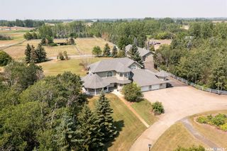 Photo 1: 5600 Clarence Avenue South in Casa Rio: Residential for sale : MLS®# SK864079