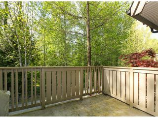 Photo 19: # 84 8415 CUMBERLAND PL in Burnaby: The Crest Condo for sale (Burnaby East)  : MLS®# V1060457