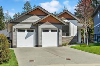 Photo 1: 913 Geo Gdns in : La Olympic View House for sale (Langford)  : MLS®# 872329