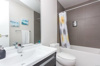 Photo 13: 1505 960 Yates St in : Vi Downtown Condo for sale (Victoria)  : MLS®# 861450