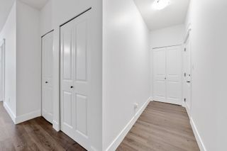 """Photo 25: 101 19530 65 Avenue in Surrey: Clayton Condo for sale in """"WILLOW GRAND"""" (Cloverdale)  : MLS®# R2620784"""