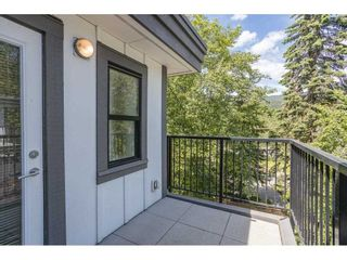 """Photo 34: 2 3508 MT SEYMOUR Parkway in North Vancouver: Northlands Townhouse for sale in """"Parkgate"""" : MLS®# R2589973"""