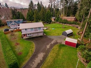 Photo 93: 4644 Berbers Dr in : PQ Bowser/Deep Bay House for sale (Parksville/Qualicum)  : MLS®# 863784