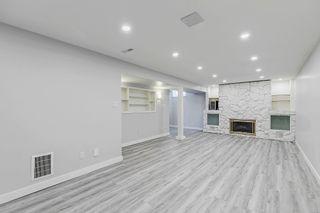 Photo 29: 8419 52 Street in Edmonton: Zone 18 House for sale : MLS®# E4246813
