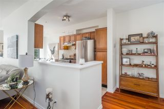 """Photo 13: 356 2175 SALAL Drive in Vancouver: Kitsilano Condo for sale in """"THE SAVONA"""" (Vancouver West)  : MLS®# R2499192"""