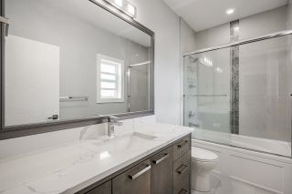 Photo 26: 14761 106A Avenue in Surrey: Guildford House for sale (North Surrey)  : MLS®# R2620580